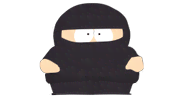 alter-egos-new-ninja-cartman.png?height=98