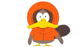 alter-egos-platypus-kenny.png?height=98