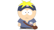 alter-egos-postman-butters.png?height=98