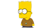 alter-egos-simpsons-versions-simpson-dougie.png?height=98