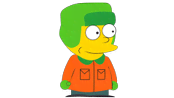 alter-egos-simpsons-versions-simpson-kyle.png?height=98