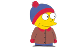 alter-egos-simpsons-versions-simpson-stan.png?height=98