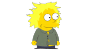 alter-egos-simpsons-versions-simpson-tweek.png?height=98