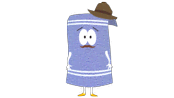 alter-egos-steven-mctowelie.png?height=98
