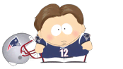 alter-egos-tom-brady-cartman.png?height=98