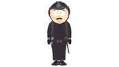 alter-randy-heist-outfit.png?height=98