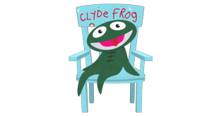 clyde-frog.png?height=165