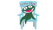 clyde-frog.png?height=98