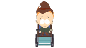 fast-travel-timmy.png?height=165
