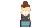 fast-travel-timmy.png?height=98