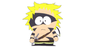 fighters-of-zaron-barbarian-tweek.png?height=98