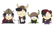 fighters-of-zaron-viking-goth-kids.png?height=98