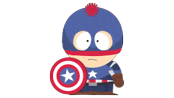 halloween-costumes-captain-america-stan.png?height=98