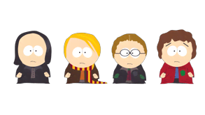 harry-potter-kids.png?height=165