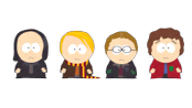 harry-potter-kids.png?height=98
