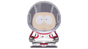 heidi-turner-astronaut-heidi.png?height=98