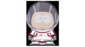 heidi-turner-astronaut-heidi.png?height=98