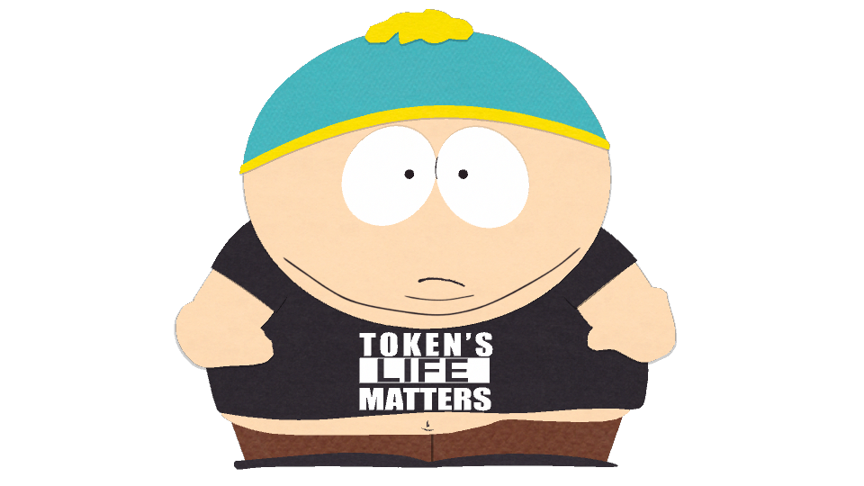 identities-cartman-tokens-life-matters-shirt.png