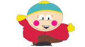 identities-visitor-hypnotized-cartman.png?height=98