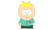 inspector-butters.png?height=98