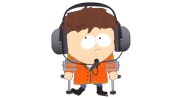 jimmy-orange-parka.png?height=98