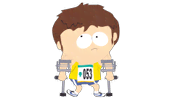 jimmy-special-olympics-jimmy.png?height=98