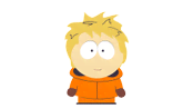 kenny-no-hood.png?height=98