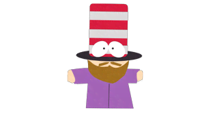 mr-hat.png?height=165