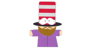 mr-hat.png?height=98