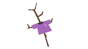 mr-twig.png?height=165