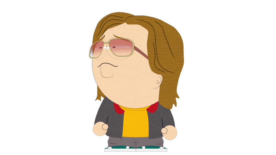 Nathan Official South Park Studios Wiki South Park Studios
