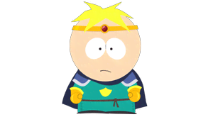 paladin-butters-the-merciful.png?height=165