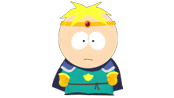 paladin-butters-the-merciful.png?height=98