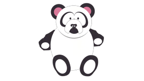 peter-panda.png?height=165