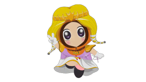 princess-kenny.png?height=165