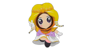 princess-kenny.png?height=98