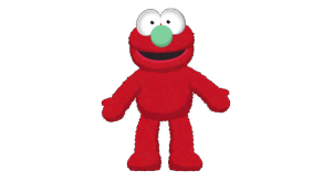 stop-touching-me-elmo.png?height=165