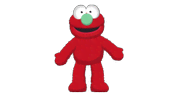 stop-touching-me-elmo.png?height=98