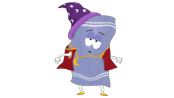superheroes-towelie-great-mage-of-mantros.png?height=98