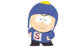 superherores-super-craig.png?height=98