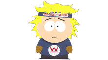 superherores-wonder-tweek.png?height=125