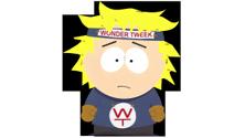 superherores-wonder-tweek.png?height=125