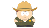 texans-vs-mexicans-border-patrol-cartman.png?height=98