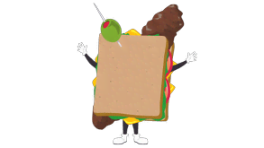 turd-sandwich.png?height=165