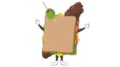 turd-sandwich.png?height=98