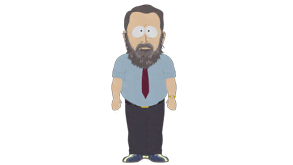 us-politics-alter-ego-al-gore-wooly-facial-hair.png?height=165