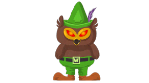 woodsy-owl.png?height=165