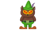 woodsy-owl.png?height=98