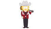 alan-jackson.png?height=98