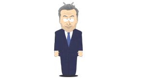 alec-baldwin.png?height=165